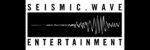 Seismic Wave Entertainment