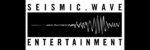 Seismic Wave Entertainment